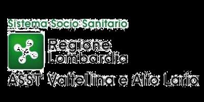FaD ASST Valtellina e Alto Lario
